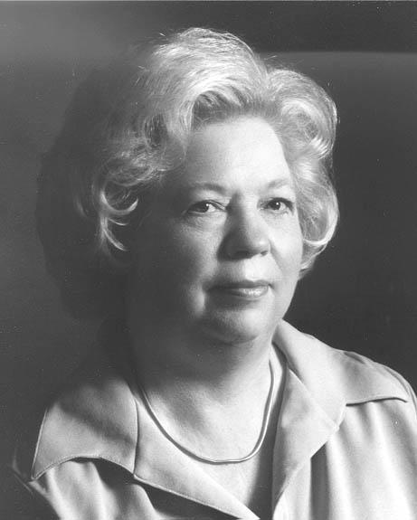Kay A. Leahy