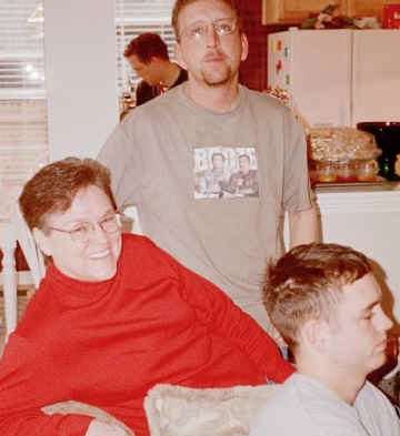 cheryl and sons1
